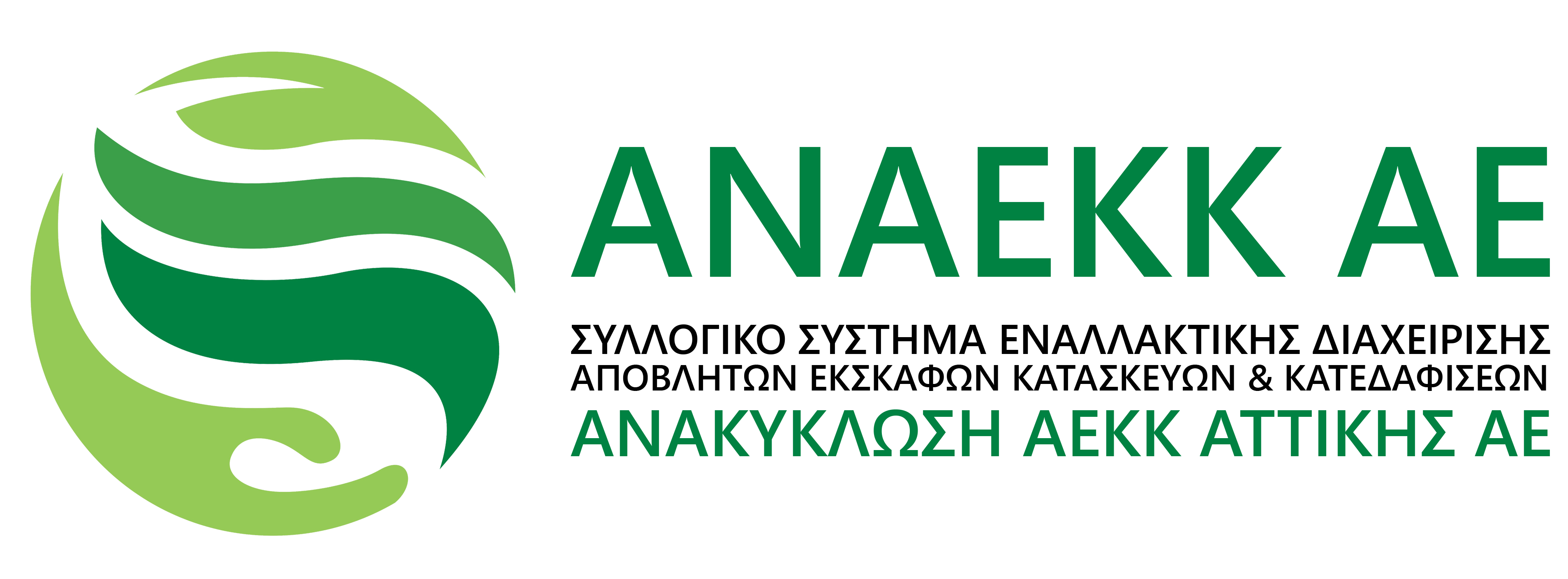 ANAEKK